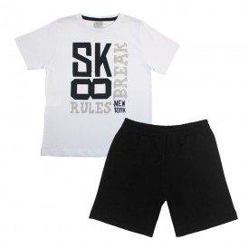 kw602 branco e preto