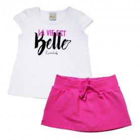 kw100 branco e pink