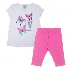 kw103 branco e pink