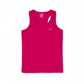 9102 pink