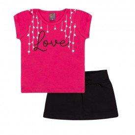 mk175 conjunto pink
