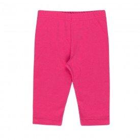 mk275 calca pink