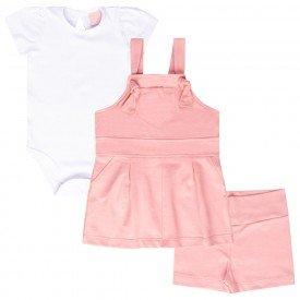 0087 branco blush 3