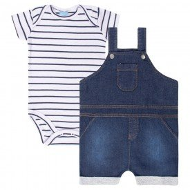 4089 branco jeans corfort medio