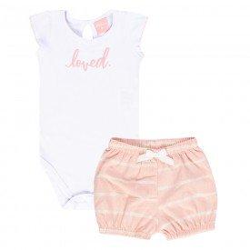 0081 branco rosa 3