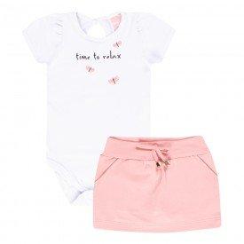 0084 branco blush 3