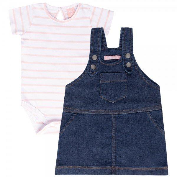 0088 branco candy jeans medio 3