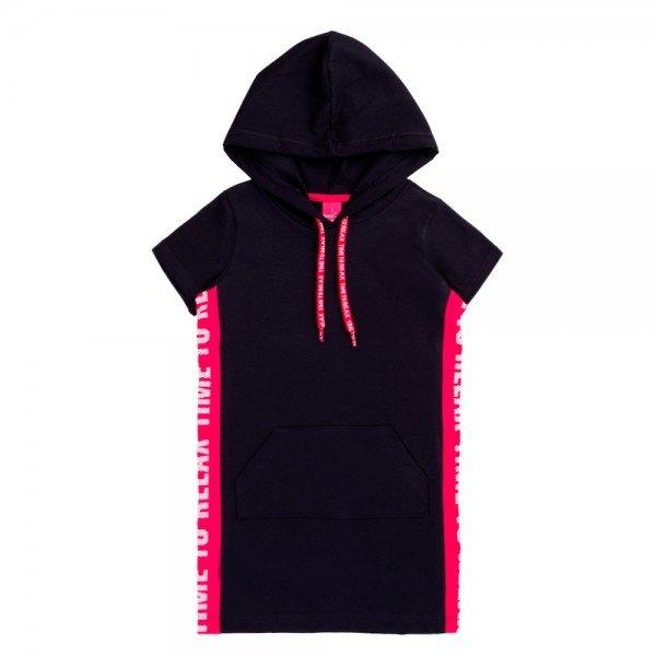 2232 marinho pink