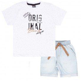 5330 branco jeans 2