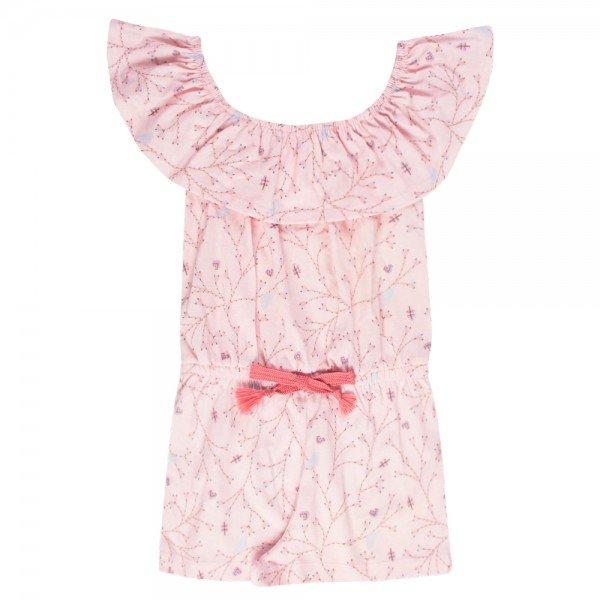 2231 romantico rosa