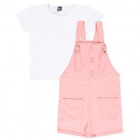 3061 branco blush