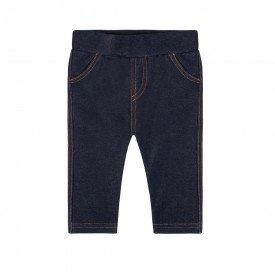 9006 jeans escuro